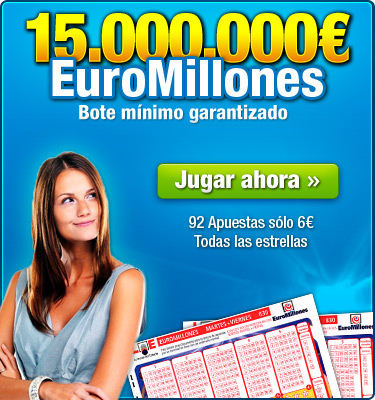 EuroMillones_100_millones