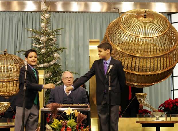 Lotería_Navidad_2013
