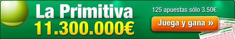 bote_11,3millones_primitiva
