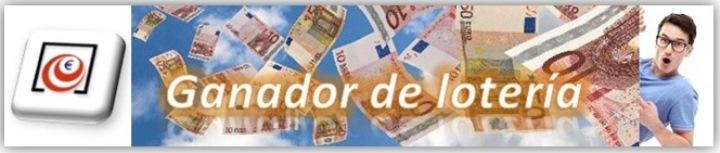Ganar Euromillones