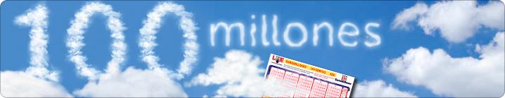 100 millones euromillones