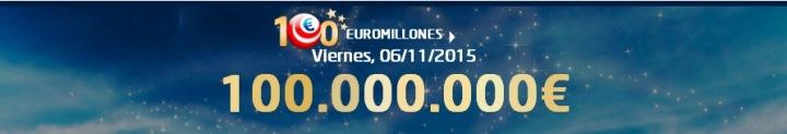 100 Millones